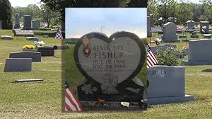 grave tombstone investigation into theft ring locates tombstone stolen from barry
