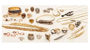 dansk smykkedesign top 10 smykkedesignere i københavn visitcopenhagen