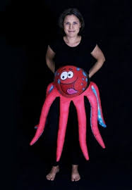 Halloween Costumes For Pregnant Women What Are Halloween Costumes For Pregnant Women Quora
