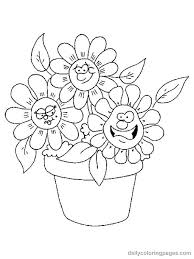 cute coloring pages coloring pages wallpaper