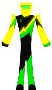category electric aliens ben 10 fan fiction wiki fandom
