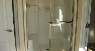 bathtub u0026 shower fiberglass repairs