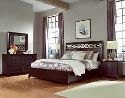 Wooden Bedroom Design Bedroom Designs For Kids Children Boys U2013 Bedroom Design Ideas