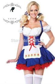 Halloween Waitress Costumes Cheap Beer Costumes Beer Costumes
