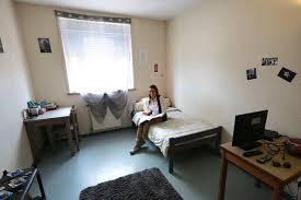 chambre de jeunesse centre jeunesse bérégovoy site de roannais agglomération