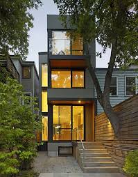 Modern Small Home 46 Best Modern Small House Images On Pinterest Architecture