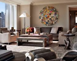 interior color trends 2014 living room color trends 2014