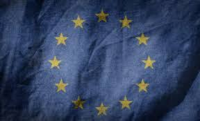 think tank says proposed eu services e card is unlawful and