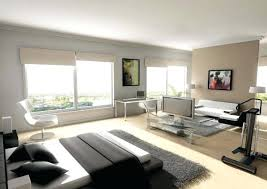 apartment ideas for guys cool apartment ideas for guys college apartment decorations guys