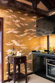 25 best koi wallpaper ideas on pinterest wallpaper fish