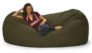 sofa sack okaycreations net
