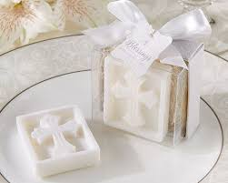 favors online 35 best religious favors christening favors baptism favors