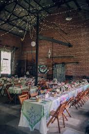 rustic wedding venues pa industrial barn rustic wedding venue central pa house brick