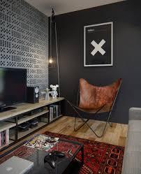 Home Interior Design Low Budget Bedroom Interior Design Ideas For Small Homes In Low Budget How