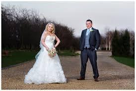 wedding photographs carriage wedding photographs wedding photographer