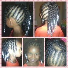 african american kids braided in mohawk 78 best images about natural kids mohawk on pinterest flat african