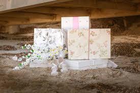wedding dress travel box 10 wedding dress storage boxes i do wedding deals