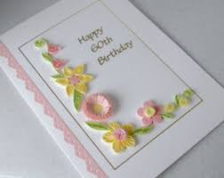 file cover design handmade quilled flower birthday card quilling hanging basket quilling