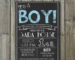 baby shower chalkboard chalkboard baby shower invitations chalkboard baby shower