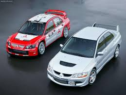 mitsubishi evo rally car mitsubishi lancer evolution viii eu 2004 picture 17 of 34