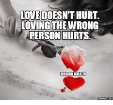 Personalized Memes - 25 best memes about love hurts meme love hurts memes