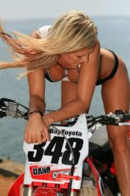 transworld motocross girls 53 best pin up motos images on pinterest motocross girls