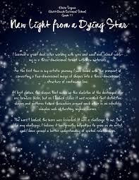 first thanksgiving in heaven poem the beautiful minds challenge 2014 2015 honorable mention entries