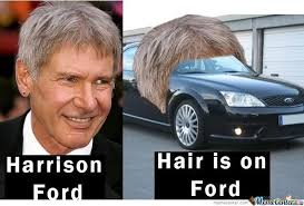 Ford Focus Meme - ford mustang memes best collection of funny ford mustang pictures