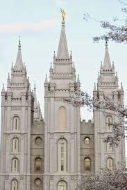best 25 salt lake temple ideas on pinterest lds temples mormon