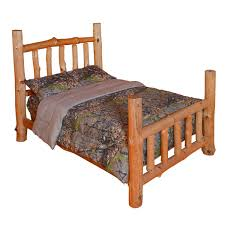 Purple Camo Bed Set Woodland Camo 7 Comforter Sheet And Pillowcase