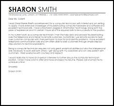 emailing a cover letter and resume best solutions of email cover