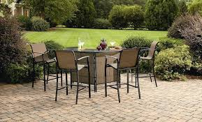 home depot spring black friday tide sears spring black friday 7 pc outdoor dining set only 269 99