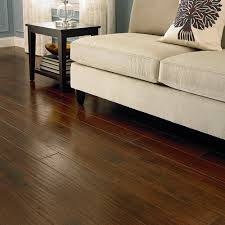 How To Lay Laminate Flooring In Multiple Rooms Mannington Hand Crafted Rustics Hardwood Engineered Wood Flooring