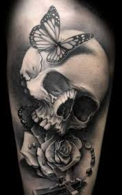 image result for loss of a loved one tattoo next tattoo