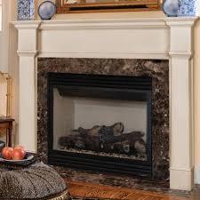 best 25 fireplace mantel surrounds ideas on pinterest diy