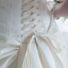wedding dress alterations cost 481 best amazing dresses images on groom attire