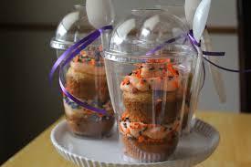 halloween cake ideas pinterest craft whatever cake walk goodies ideas i got from pinterest
