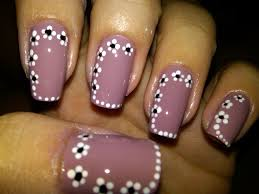 simple design of nail art gallery nail art designs