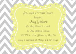 gift card bridal shower wording awesome gift card shower invitation wording 46 about remodel