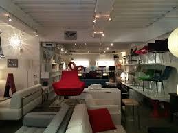 Favorite Home Decor Stores In Metro Phoenix Phoenix New Times - Home decor phoenix