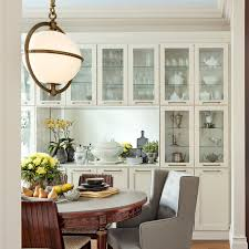 before and after dining room inspiration remodel photos