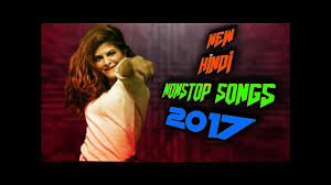 dj party latest hindi mashup songs 2017 best remixes of top