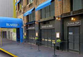 the blakely new york hotels in midtown nyc