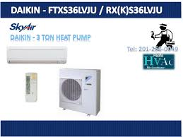 daikin k series air conditioner grihon com ac coolers u0026 devices
