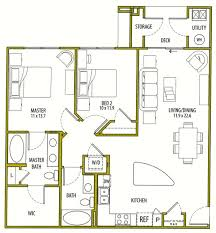 littleton apartments floor plans downtown littleton