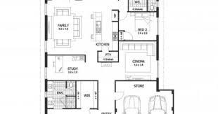 28 presley homes floor plans mansion floor plans clinic