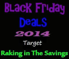target black friday sales 2014 target black friday deals 2014