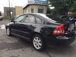 2007 volvo s40 u2013 prio auto sales