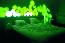 lights for your room lights for your room cool lights for room cool lights for your room