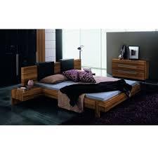 modern bedroom storage d s furniture modrest candid modern white